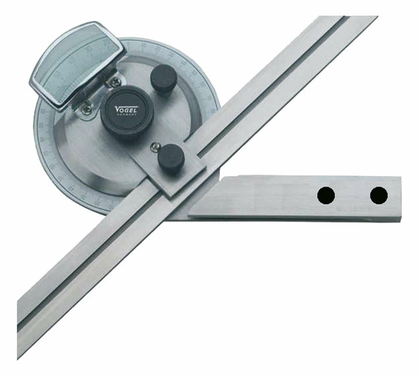 RB Winkelmesser universal 150   200   300mm - 931106