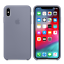 Original-Silicone-Luxury-Case-for-Apple-iPhone-XS-Max-XR-X-7-8-6S-Plus-OEM-Cover thumbnail 26