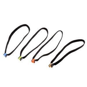 Nylon-Elastic-Tippet-Spool-Tenders-Tippet-Rings-Fly-Fishing-Tippet-Leader