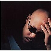 Baldhead Slick & Da Click, Guru Presents, Very Good Explicit Lyrics