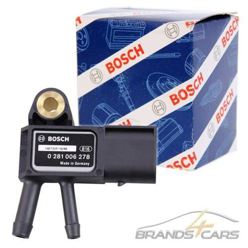 Febi AVANT Centrage Manchon Pour Arbre d/'hélice Volvo 240 740 760 780 940 12124