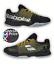 BABOLAT-JET-MACH-II-CLAY-MEN-Scarpe-Sport-Tennis-Uomo-Man-Shoes-30S19631 miniatura 1