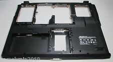 13N0-EVA0401 Asus G71G Bottom Case Chassis with Speakers - Grade A