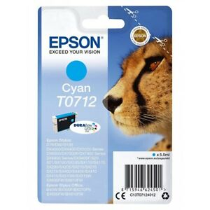 epson bx610fw software