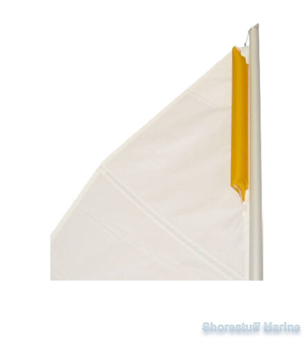 Sailing Dinghy Mast Float Prevent Inversion Enterprise etc NEW! GP14