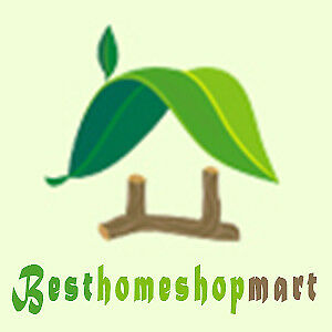 besthomeshopmart