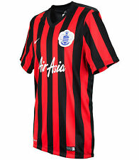 size:2XL Queens Park Rangers Away Shirt  QPR Football Jersey NIKE BNWT