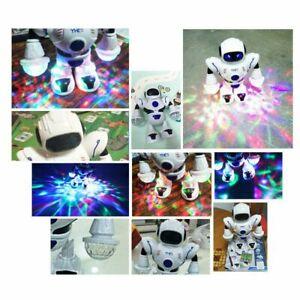 Smart-Robot-Sing-Dancing-Walking-Fun-Lights-Sound-Toys-For-Kids-Chirstmas-Xmas