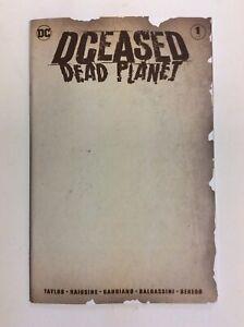 DCEASED-DEAD-PLANET-1-BLANK-SKETCH-VARIANT-DC-COMICS-BATMAN-SUPERMAN