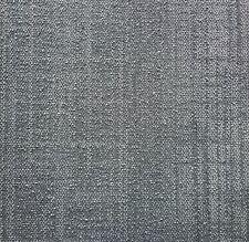 "Shaw Dark Grey Carpet Tile-24""x 24""(12 tiles/case, 48 sq. ft./case)"