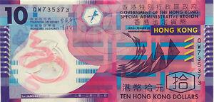 Hong-Kong-2012-10-Polymer-Note-QW-735373