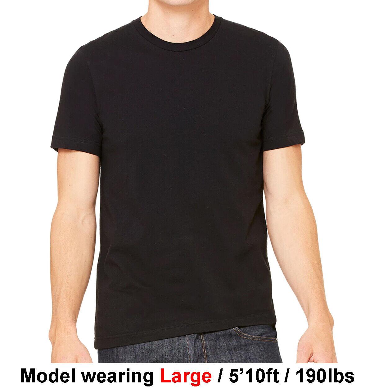 Jesus Christ Cant Hit A Curveball  Major League Black Basic Men/'s T-Shirt