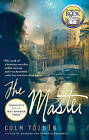 The Master by Colm Toibin (Paperback / softback, 2005)
