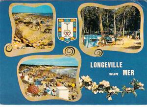 LONGEVILLE-SUR-MER-119-multivues-timbree-1979