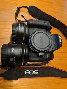 Canon-8000D-EF-S-24mm-F-2-8-STM-Lens-EF-50mm-f-1-1-8-Lens