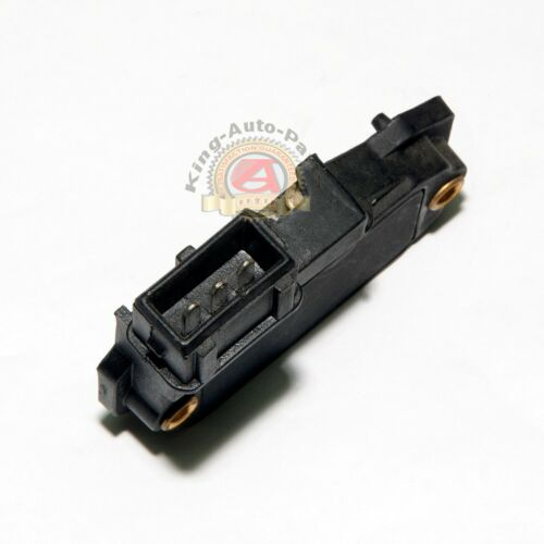 NEW IGNITION CONTROL MODULE EUROPEAN MODEL FIAT SPAZIO UNO VIVACE 58170106000