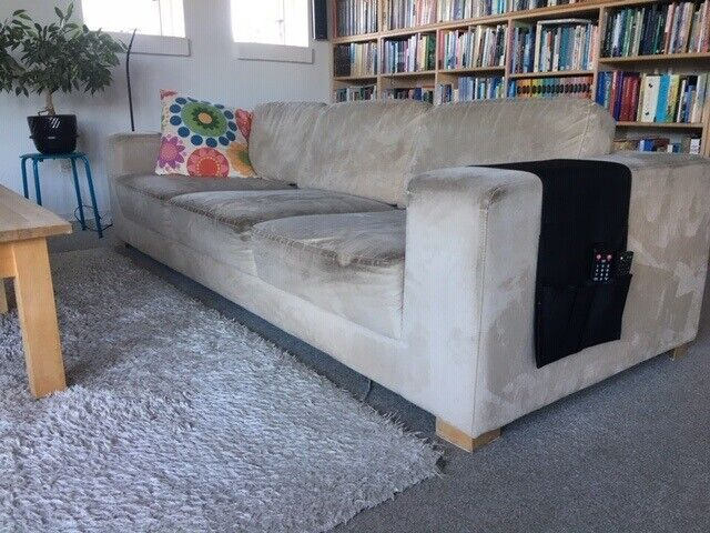 Sofa, Ilva