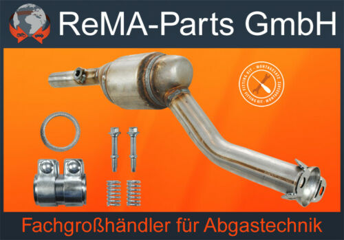 3+4 KAT RENAULT CLIO 1.2 16V Grandtour 54 55kW D4F740 EURO 5 OE 8200276187