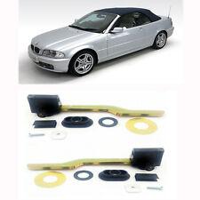 Auto Beifahrerseite Tür  Lock Repair Kit Geeignet Für BMW E46
