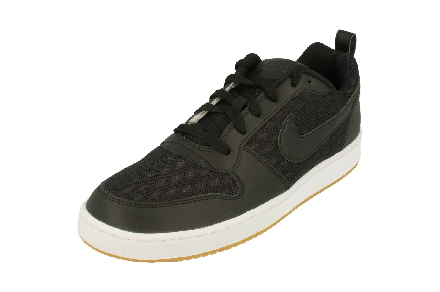 Nike Court Bgoldugh Low Se Mens Trainers 916760 Sneakers shoes 003