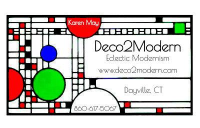 retro_modern_decor_store