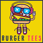 burgertees