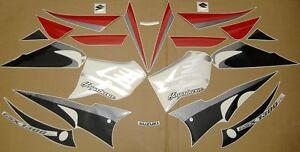 GSX-1300R-Hayabusa-2005-full-decals-stickers-graphics-05-aufkleber-kit-set-motor