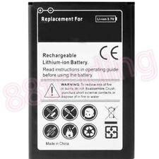 Nuevo Reemplazo de la batería 3500mAH para Samsung Galaxy Mega 6.3 i9200