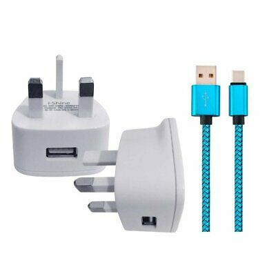 WIRELESS EARPHONE REPLACEMENT USB