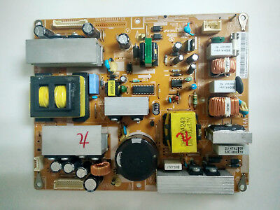 Samsung LA32A350C1 power board BN44-00214A MK32P5B