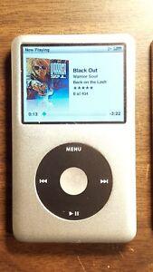 REFURBISHED-Apple-iPod-classic-80-GB-THIN-6TH-GENERATION