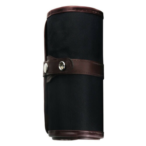 T X7C6 Roll Up-Buntstift-Kasten Buntstifte Case 48 Leinwand Buntstift Wrap