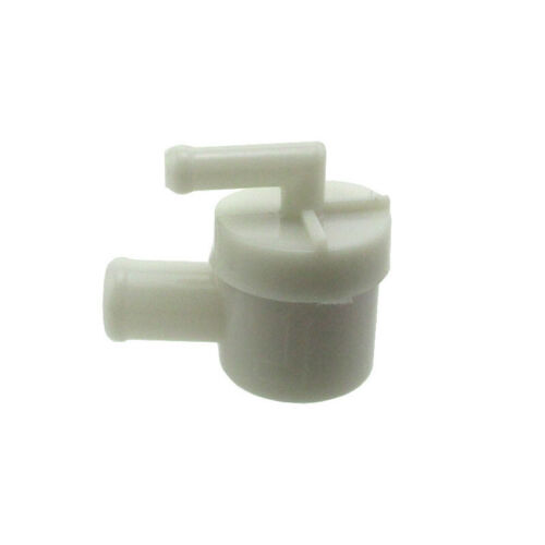 Gas Fuel Filter For Vanguard V-Twins Engine Briggs /& Stratton 808116S
