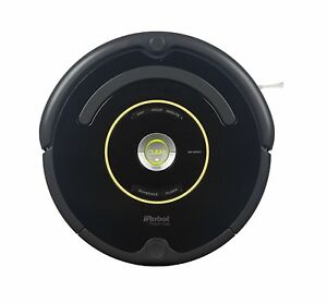 iRobot-Roomba-650-Vacuum-Cleaning-Robot