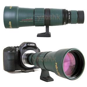 15-30x-Telescope-for-Canon-XS-XSi-T1i-T2i-5D-7D-50D-60D-70D100D-SL1-700D-T5i-6D