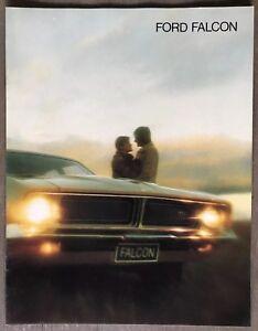 1974-Ford-Falcon-original-Australian-sales-brochure