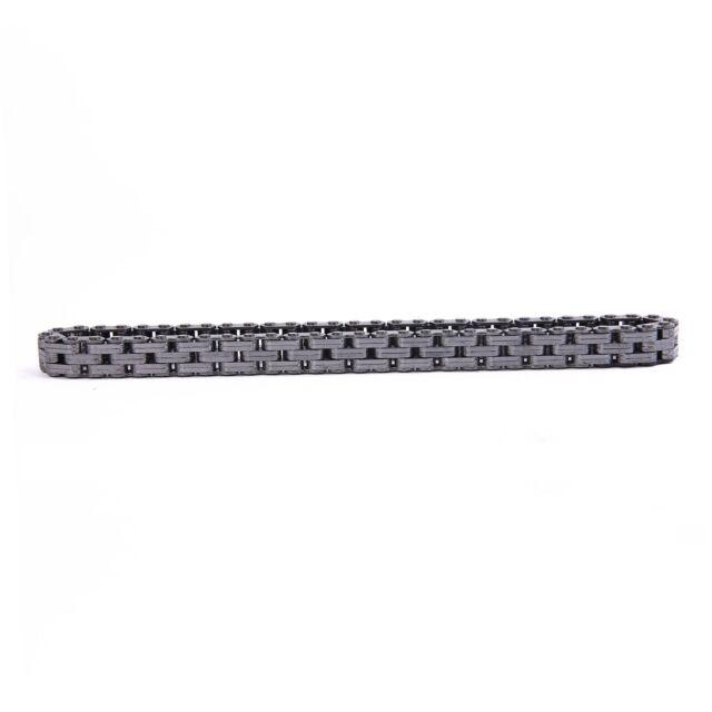 New Right Side Rear Bumper Bar Reflector For Audi A3 15-16 8V4945106