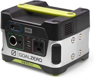 Goal-Zero-Yeti-150-Wh-Solar-Generator-glz0069