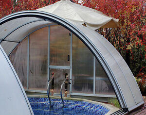 Solarcool 75cm X 3m Conservatory Roof Coolkote Window