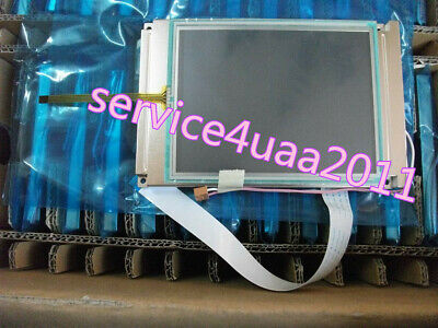 touch pad New SX14Q004-ZZA  LCD screen