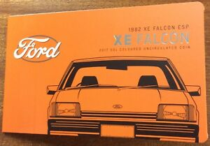 2017-RAM-50-cent-UNC-Coin-Ford-classics-collection-XE-FALCON