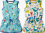 Mini Boden girls playsuit jumpsuit summer 2 3 4 5 6 7 8 9 10 11 12 years NEW