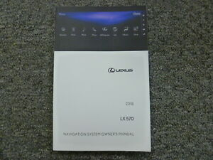 lexus user guide user guide manual that easy to read u2022 rh sibere co LX 570 GX 460 2015