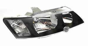 RH-RHS-Right-Head-Light-For-Holden-Commodore-VY-SS-SV8-To-Fit-Exe-Acclaim-Equipe