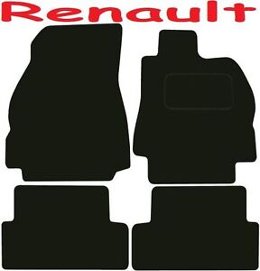 Renault-Megane-Tailored-car-mats-Deluxe-Quality-2008-2007-2006-2005-2004-2