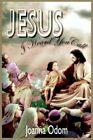 Jesus I Heard You Call 9781418487485 by Joanna Odom Book