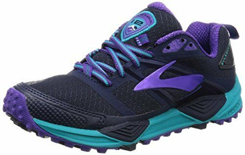 Brooks Womens Cascadia 12- Pick SZ/Color.
