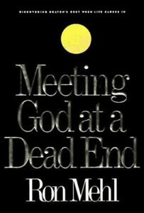 Meeting-God-at-a-Dead-End-Discovering-Heaven-039-s-Best-When-Life-Closes-In