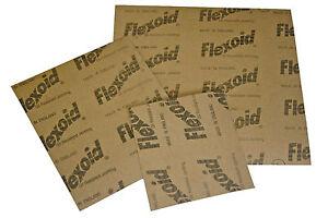 Feuilles-de-joint-papier-a-decouper-0-15-0-25-0-40-0-50-0-8-1mm-pour-moteur