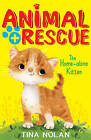 The Home-Alone Kitten by Tina Nolan (Paperback, 2016)